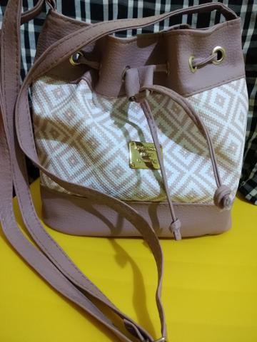 Bolsas saco - Foto 2