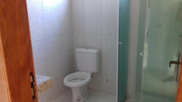 612- Lindo Apartamento- Iguaba- RJ - Foto 14