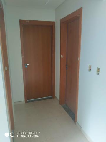 Apartamento (ACEITO TERRENO) - Foto 6