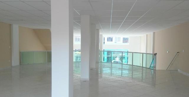 Sala Comercial Centro de Matinhos, R$ 1.600.000,00 Ref-342 - Foto 2