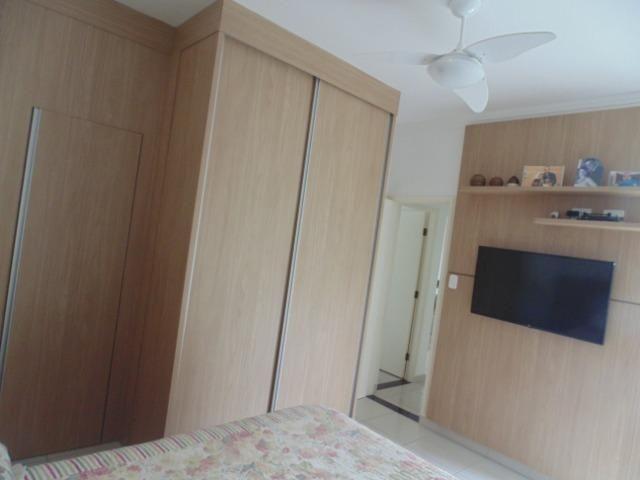 Vende-se apartamento - Foto 12