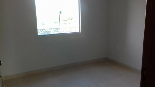 612- Lindo Apartamento- Iguaba- RJ - Foto 12
