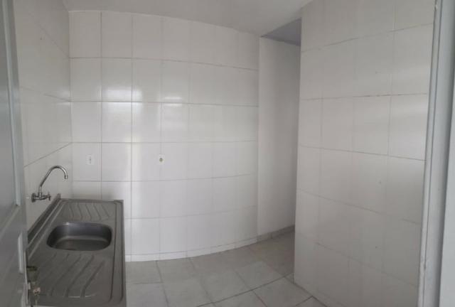 Apto na R. Gazeta da Tarde cm 3 quartos (Tauara) - cód.: GF - Foto 13