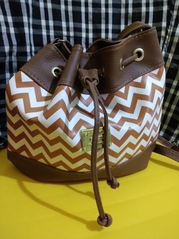 Bolsas saco - Foto 5