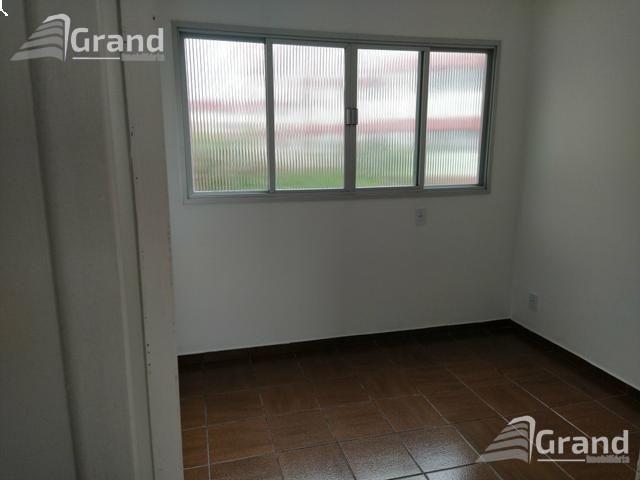 Apartamento 2 quartos em Coqueiral De Itaparica - Foto 4