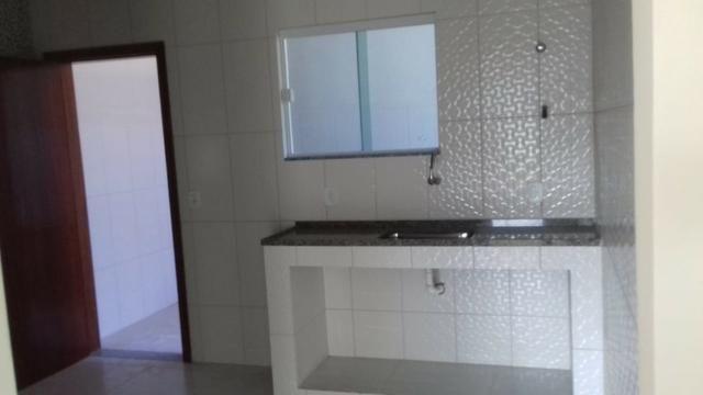 612- Lindo Apartamento- Iguaba- RJ - Foto 8