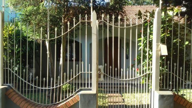 (CA1207) Casa no Jardim Sabo, Santo Ângelo, RS - Foto 7