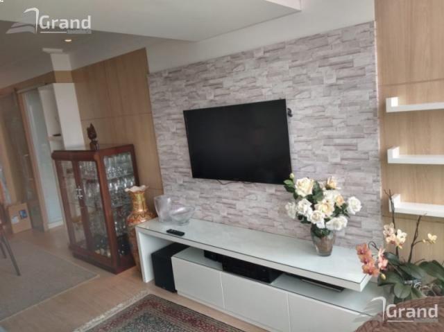 Apartamento 2 quartos em Enseada Do Suá - Foto 3