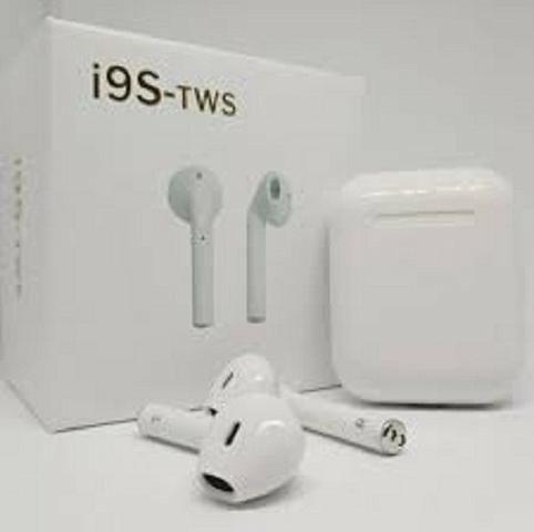 Melhor.atendimento>Liguem->SP>Fone De Ouvido Bluetooth I9s Tws - Foto 5