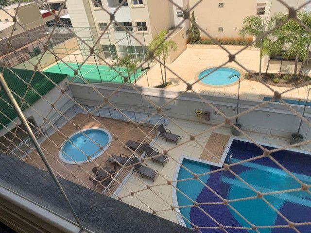 Apartamento com 3 dormitórios à venda, 73 m²- Jardim Goiás - Goiânia/GO - Foto 13