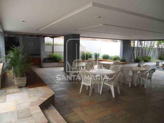 Apartamento para alugar com 3 dormitórios em Centro, Ribeirao preto cod:63799 - Foto 5