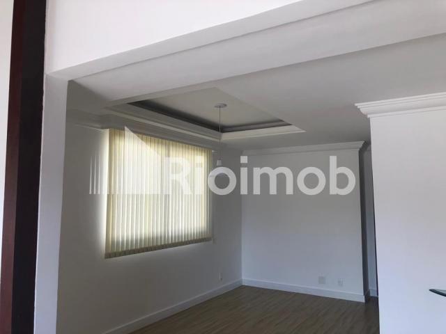 Apartamento para alugar com 3 dormitórios cod:3991 - Foto 4