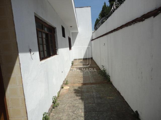 Casa à venda com 3 dormitórios em Vl monte alegre, Ribeirao preto cod:47799 - Foto 4
