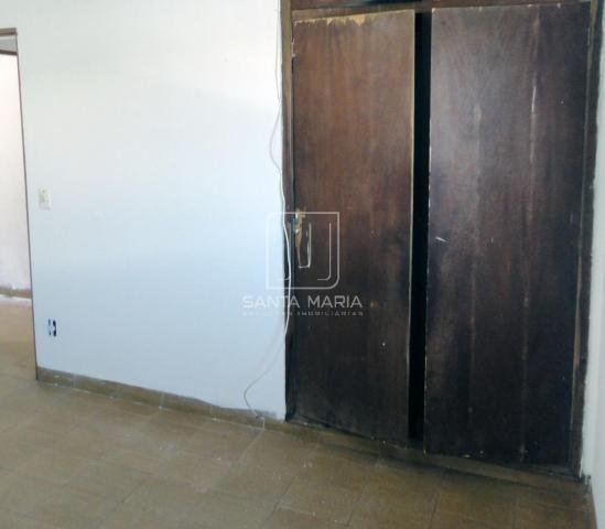 Casa à venda com 3 dormitórios em Vl monte alegre, Ribeirao preto cod:47799 - Foto 7