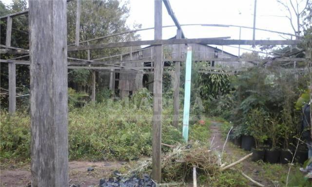 Terreno à venda em Restinga, Porto alegre cod:147894 - Foto 3