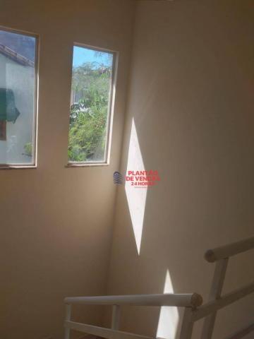 Casa Duplex 2 suítes no Village/Rio das Ostras - Foto 18