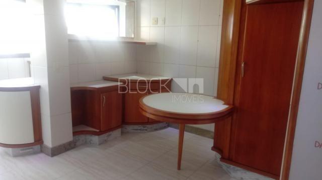 Apartamento para alugar com 3 dormitórios cod:BI7140 - Foto 20