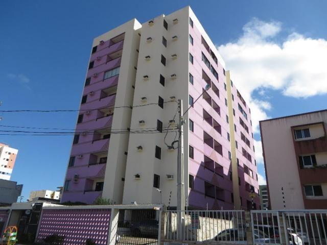 Vendo MARVEJAN 66 m² Nascente 2 Quartos 1 Suíte 2 WCs 1 Vaga MANGABEIRAS - Foto 16