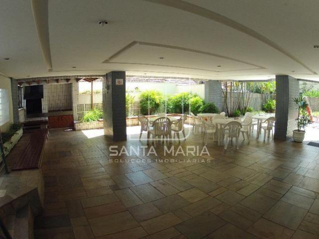 Apartamento para alugar com 3 dormitórios em Centro, Ribeirao preto cod:63799 - Foto 18