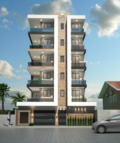 Excelente apartamento perto do mar na Penha