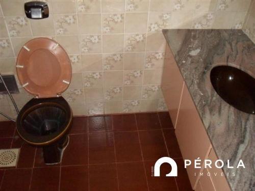 Apartamento com 3 quartos no APARTAMENTO 202 ED. NADINE - Bairro Setor Aeroporto em Goiân - Foto 14