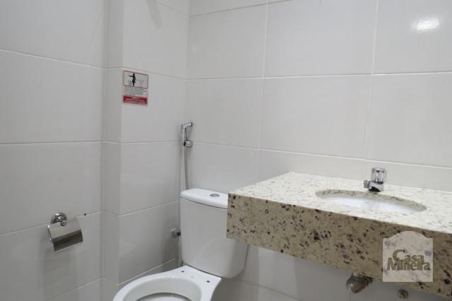 Escritório à venda em Vila da serra, Nova lima cod:265403 - Foto 7