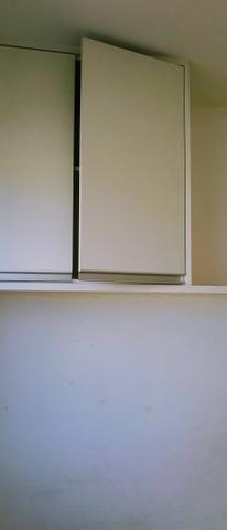 Citta Itapoan 3/4 1 suite varanda - Foto 13