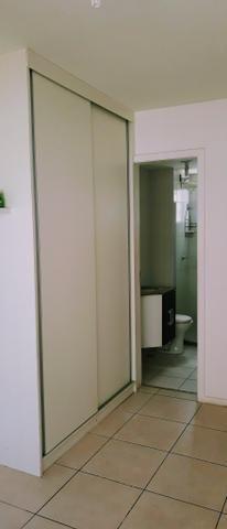 Citta Itapoan 3/4 1 suite varanda - Foto 14