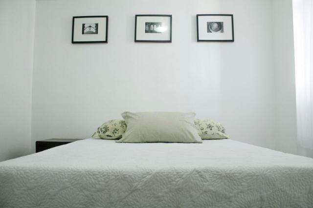 Meireles 2 quartos - Foto 6