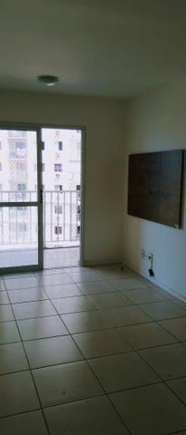 Citta Itapoan 3/4 1 suite varanda - Foto 12