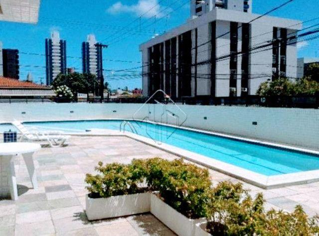Lindo apartamento com 104 metros em Tambauzinho - Foto 3