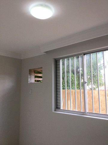 Apartamento 2 quartos - Residencial Del Rey - Quilombo - Foto 7