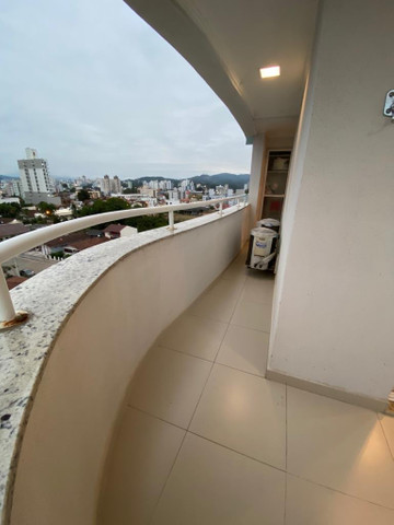 Residencial Thaise Dittrich - Santa Rita. Baixou! Oportunidade! - Foto 3