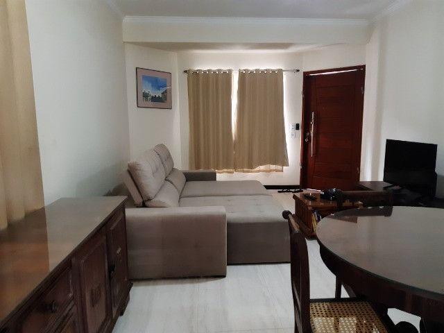 Aluguel - Casa confortável para Temporada - Guriri - ES - Foto 9