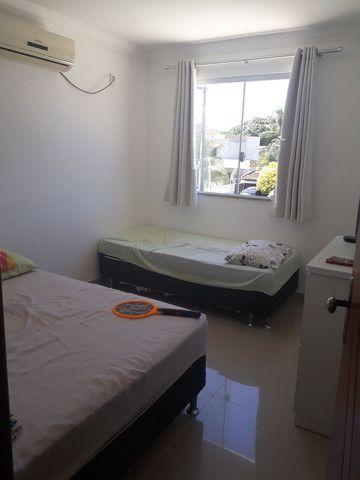 Casa na ilha condomínio Araua temporada - Foto 5