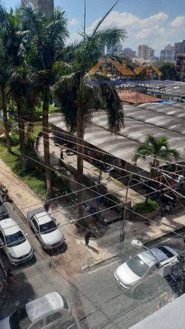 Aluguel Ed. Nuno Alvares - Residencial e Comercial - Foto 5