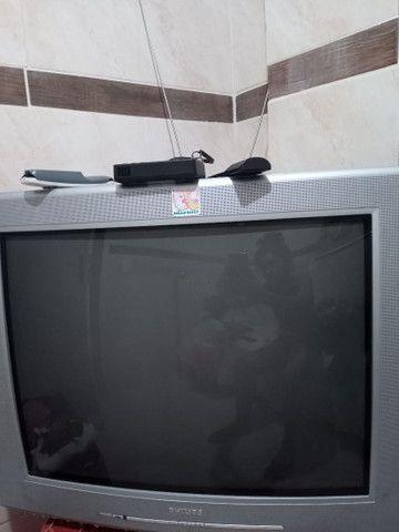 Tv 29 polegadas  - Foto 3