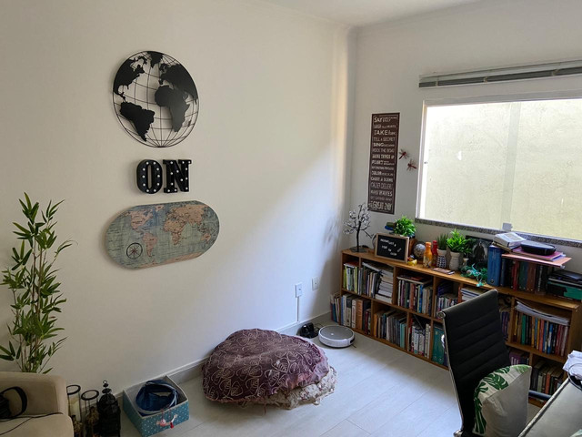 Vendo excelente casa em vargem pequena - Foto 14