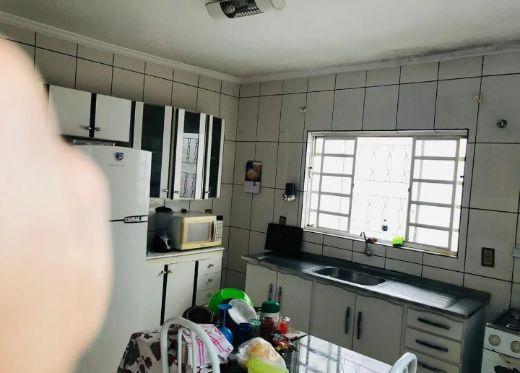 IR- Casa na cidade nova 8 - Foto 6