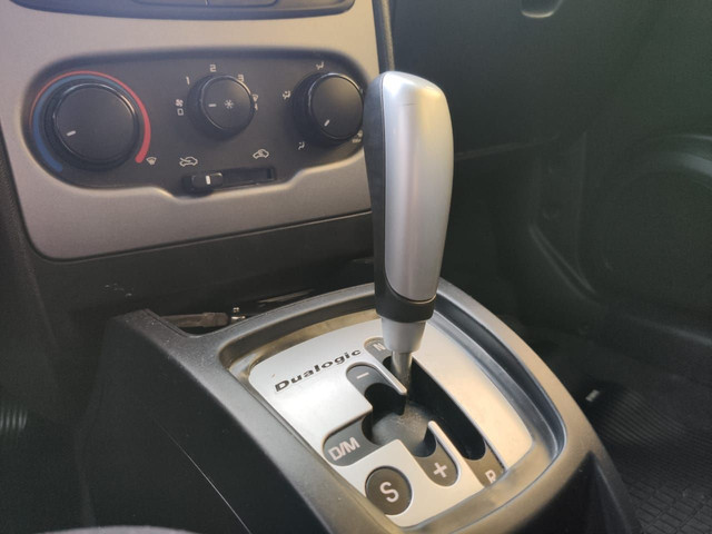 Fiat Idea 2015 1.6 dualogic $ 38900 - Foto 8
