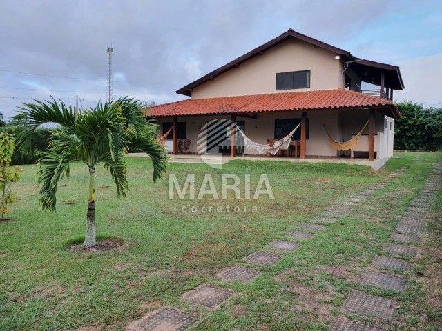 Casa de condomínio em Gravatá/PE, mobiliada - 740 MIL! codigo:926 - Foto 2