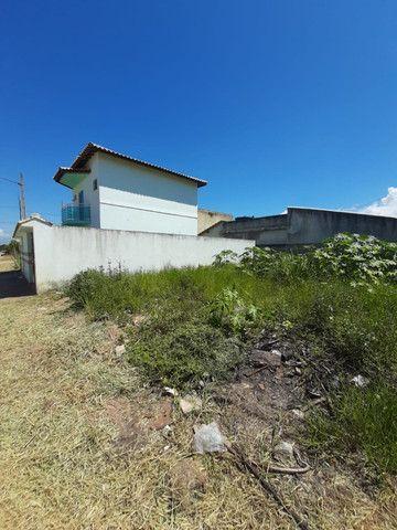 Excelente Casa Duplex em Terreno Inteiro no Jardim Franco Macaé. - Foto 6