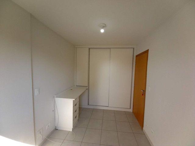 Kitchenette/conjugado para alugar com 1 dormitórios em Zona 07, Maringá cod: *9 - Foto 7