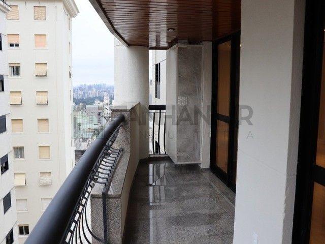 Apartamento à venda e locação 4 Quartos, 3 Suites, 3 Vagas, 160M², JARDIM PAULISTA, São Pa - Foto 7