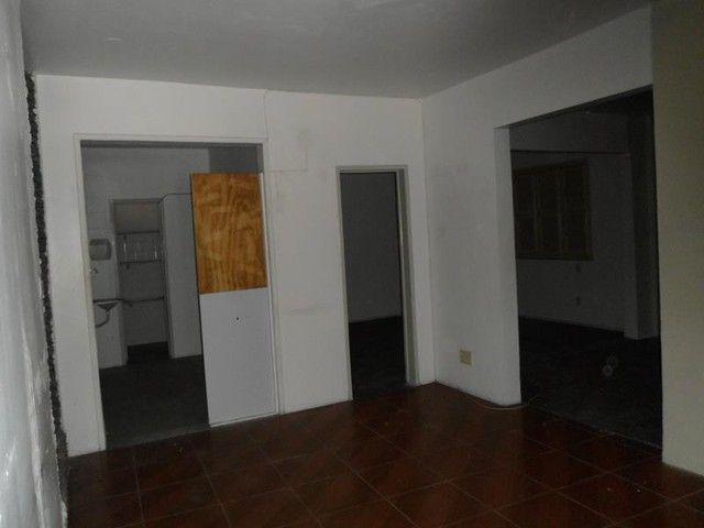 LOJA para alugar na cidade de FORTALEZA-CE - Foto 5