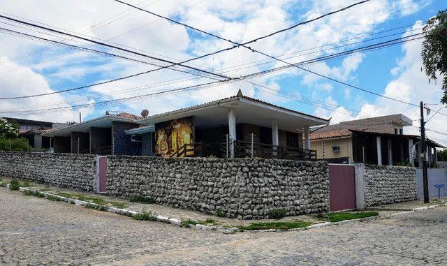 Promoção! Excelente Casa de R$ 750 mil reais  por R$ 600 mil reais!!!!!!!!!! - Foto 5