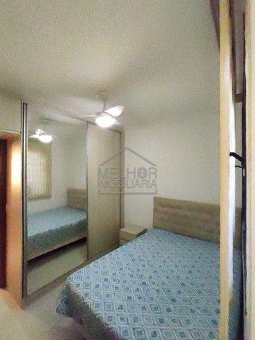 Apartamento 2 Quarto -  Santa Amélia. - Foto 10