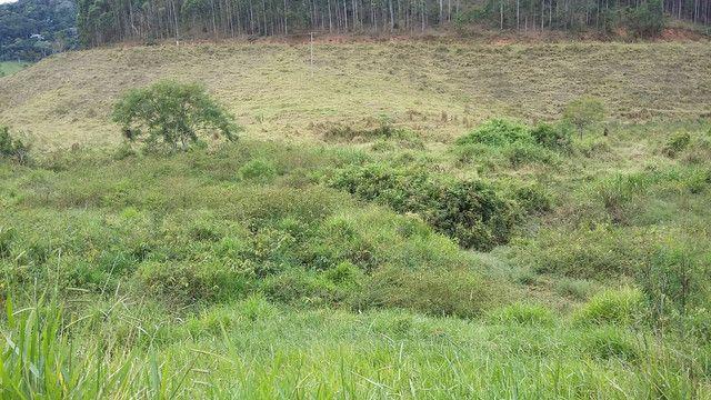Fazenda córrego alto Duas Barras RJ  - Foto 2