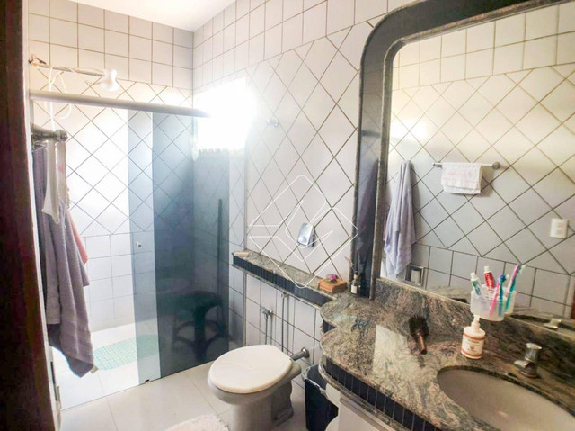 Casa com 4 dormitórios à venda, 224 m² por R$ 1.200.000,00 - Parque dos Buritis - Rio Verd - Foto 16