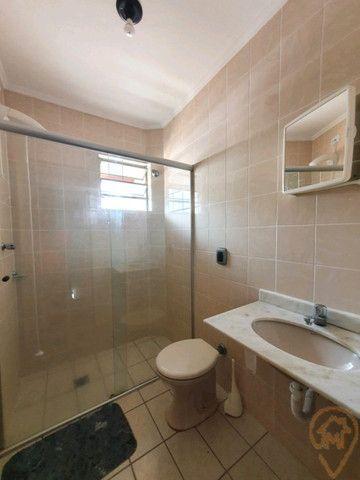 Casa para alugar com 2 dormitórios em Boqueirao, Curitiba cod:01297.002 - Foto 8